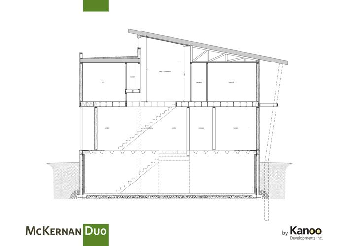 McKernan-Duo-07