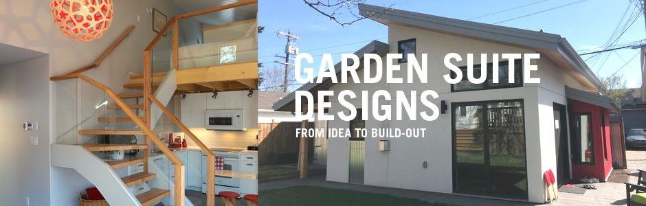 BLDG-Slide-GardenSuite